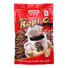 Shop instant coffee at singapore's trusted grocery retailer. Shop Instant Coffee For Everyday Great Value Ntuc Fairprice