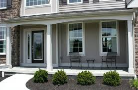 front porch designs for mobile homes. small house front porch designs design mobile home deck ideas for homes o