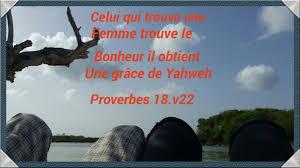 Photos De Mon Ile Avec Verset Biblique Prophéties Guadeloupe