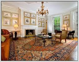 rug 9 x 12 rug stunning decoration carpet decorating area rugs 9 x 12 premium rug rug 9 x 12