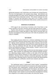 research information paper topics julius caesar