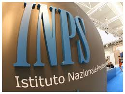 Imperia: INPS, online l'ISEE precompilato.