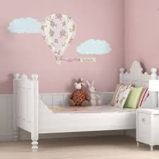 childrens wall stickers perfect for a