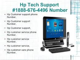 hp customer service number hp technical support 1844 449 0455 phone number hp customer servic