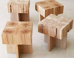recycled wooden furniture. André Joyau\u0027s Salvaged Wood Furniture Celebrates Reclaimed Materials Recycled Wooden U