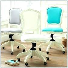 target office chair target furniture desk target computer desk chairs desk chair new best desk chair