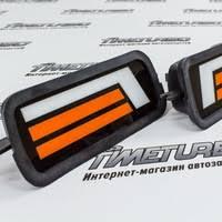 Товары TimeTurbo магазин тюнинга и автозапчастей ВАЗ – 1 909 ...