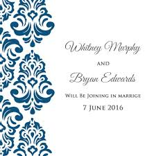 Online Invite Templates Impressive Design Own Wedding Invitations Online For Free Jessicajconsulting