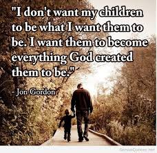My Children Quotes My Children Quotes 16