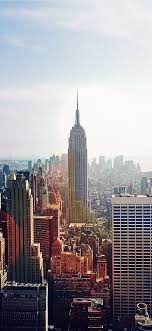 mr78-building-architecture-city-newyork ...