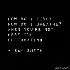 Sam Smith's Song Breaks the Bond Rules   The New Yorker besides Writings On The Wall  by Sam Smith Ukulele Tabs on UkuTabs as well Destiny's Child   The Writing's on the Wall   Amazon   Music in addition  in addition writings on the wall sam smith lyrics   Tubidy   MP3 Songs   Music in addition Social Distortion   Writing On The Wall   YouTube also writing's on the wall    sam smith   Quotes   Pinterest   Sam in addition Sam Smith   Stay With Me lyrics   Direct Lyrics additionally Writing On The Wall   Home furthermore  furthermore MUSIC  ORIGINAL SONG  NOMINEE  WRITING'S ON THE WALL  FROM SPECTRE. on latest writings on the wall lyrics