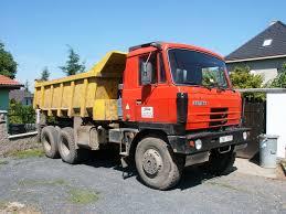 Tatra 815 #2641959