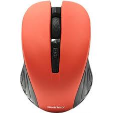 мышь smartbuy sbm 502 red
