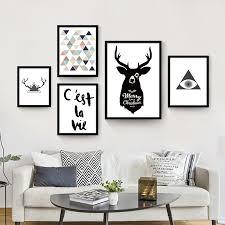 dazzling design ideas wall art ikea remodel inspiring canvas prints uk canada on ikea canada canvas wall art with wall art ikea turbid fo