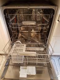 Concluzii După Un An De Utilizare A Unei Mașini De Spălat Vase