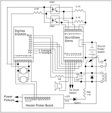 bachmann heisler tips heisler dcc schematic jpg