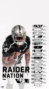 Android application raiders oak wallpapers developed by puresoul inc. Gangster Raider Background Raiders Oakland Raiders Raiders Wallpaper