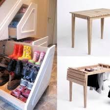 smart furniture design. Smart Furniture For Small Spaces \u2013 Handy Solutions Smart Furniture Design
