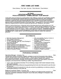 operations manager resume template premium resume samples example operation manager resume
