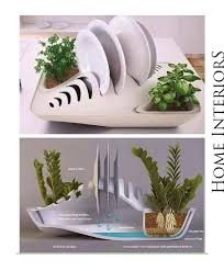 Eco Design Book Earthly Balance In 2019 Eco Friendly House Sustainable