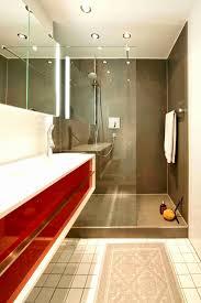 49 Schön Einfach Luxus Badezimmer Grau Leave Me Alone Home