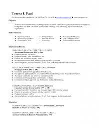Cover Letter Sample Monster Sample Dental Assistant Resume Cover