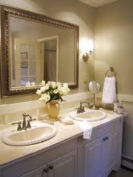 Decorative Accessories For Bathrooms Decorative Bathtub Wall Panels Blue Decorating Ideas Bathroom 65