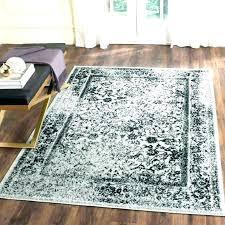 throw rug sets interesting kitchen throw rug round throw rugs throw rugs medium size of area throw rug sets ocean kitchen