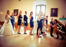 Ausbildung Hochzeitsplaner 2 Runde Hochzeitsplaner Ausbildung