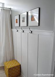 a great builder grade bathroom makeover she did this all for under 230