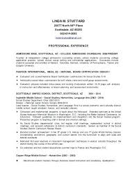 writing a resume objective for career change buy college essay  writing