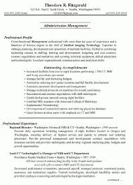 College Resume Template 2018 Enchanting Extracurricular Resume Template Extracurricular Activities On Resume