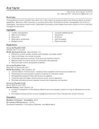 Resume Mission Statement Examples Ccounts Pyble Quickplumberus Impressive Mission Statement Resume