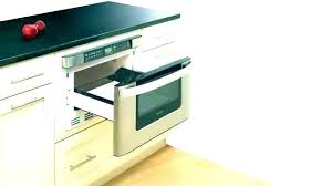 sharp 30 microwave drawer. Sharp Microwave Drawer 30 O