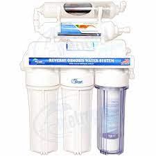 9 Aşamalı Su Arıtma Cihazı | En Uyun Fiyatlar