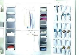full size of wardrobe closet ideas diy furniture island clothes organizer storage bedroom bathrooms awesome