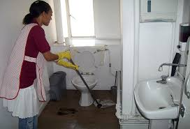 Professional Office Cleaning Services Poolfresh Contract Services