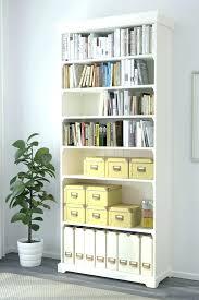 ikea office storage boxes. Plain Office Office Storage Ideas Keep Your Home Organized Ikea  Cupboards  Incredible  Intended Ikea Office Storage Boxes