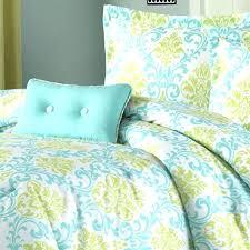 yellow twin comforter comforter sets twin twin comforter set turquoise blue photo 2 comforter sets twin red and yellow twin comforter sets