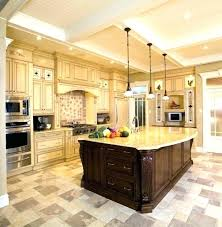 Kitchen island lighting fixtures Rustic Kitchen Kitchen Island Lighting Fixtures Kitchen Island Lighting Fixtures Kitchen Island Lighting Fixtures Keepmynetsco Kitchen Island Lighting Fixtures Industrial Island Lighting Kitchen