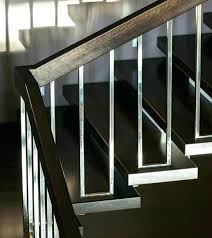 stair railing ideas contemporary stair rails and banisters best modern railing ideas outdoor wooden stair railing ideas