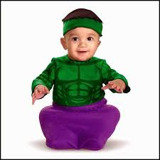 Baby Boy Halloween Costumes 0 3 Months Prettier Fun Ideas For Baby Costumes  Fun And Humor