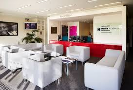 office reception area reception areas office. 6 Things People Like To See In A School Reception Area Office Areas E
