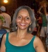 kelly nascimento. CAMPO BELO, Brazil. kelly nascimento. Send Private Message - 8469_0-230x180
