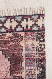 urban outfitters carpets rugs home party ideas ethnic carpets
