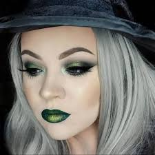 image result for good witch makeup witch makeup and make up