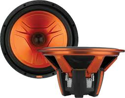 best car speakers for bass. best car speakers for bass