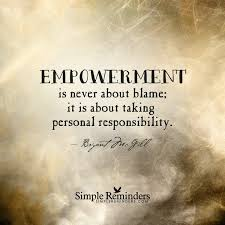 Image result for empowerment