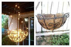 battery operated chandelier with remote elegant battery operated outdoor chandelier outdoor chandelier made from a