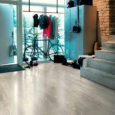 vinyl flooring for sports facilities for restaurants commercial v3107 40054